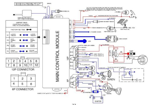 377255 pontiac car radio stereo audio wiring diagram autoradio connector 2002 pontiac grand am car stereo wiring diagram at reclaimingppi.co